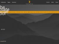 terradaptor.com