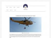 torridonmrt.org.uk