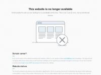 skye-images.co.uk