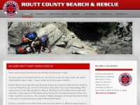 routtcountysar.org