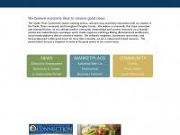 castlepinesconnection.com