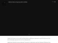 carda.org Thumbnail