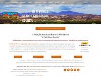 Nmsarc.org