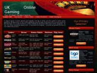 f16d8g.onlinecasino39.co.uk Thumbnail