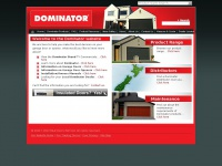 dominator.co.nz