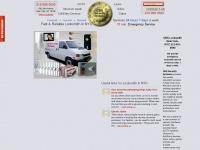 locksmithnyc-intercom.com