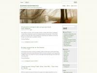 codingenes.wordpress.com