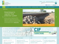 climateinvestmentfunds.org