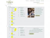 Uwharrie Bank | Albemarle - Concord - Wadesboro | NC