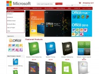 Mskeyoffer.com - mekeyoffer.com - Windows 7 Key| Office 2010 Key| Office 2013 Key| Anytime Upgrade key