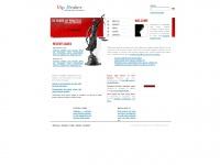 vipbroker.com