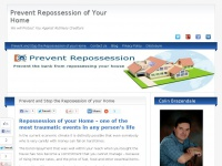 prevent-repossession.co.za