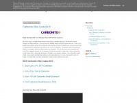 cloudbackupoffercode.blogspot.com
