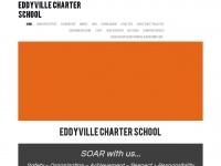 eddyvillecharterschool.org Thumbnail