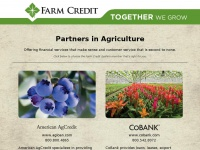 farmcreditalliance.com