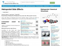 metoprolol-side-effects.org