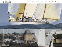 dorade.org