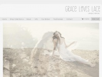 graceloveslace.com.au