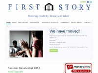 firststory.org.uk