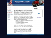 catf5.org Thumbnail