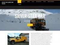 Silverstarsar.org