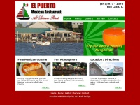 elpuertorestaurant.net