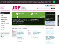 Jrf.org.uk