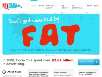 fatsmack.org