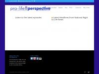 prolifeperspective.com