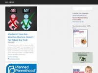nationalrighttolifenews.org