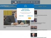 lifenews.com