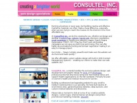 consultel.net