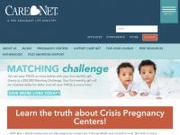 care-net.org Thumbnail