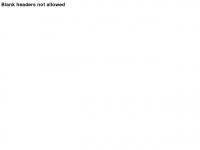 egsnetwork.com