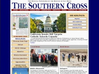 Thesoutherncross.org