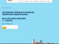 Patram.org