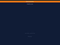 tinellis.com