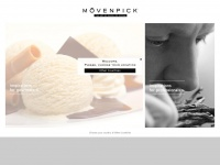 moevenpick-icecream.com