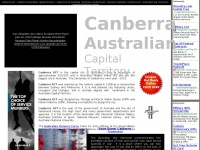 canberra-act.net