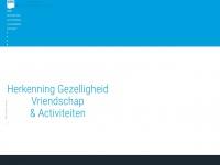 maritiemgezinskontakt.nl