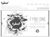 Fybeone.co.uk