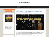 fusionpatrol.com