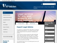jcpsolicitors.co.uk