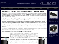 apm-telescopes.co.uk