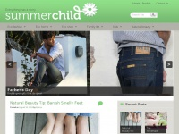 summerchild.com.au