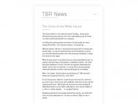 Tbrnews.org