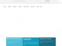camphillwellbeing.org.uk Thumbnail
