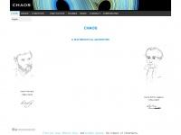 chaos-math.org