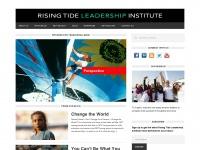 4risingtide.org Thumbnail
