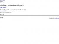 enricomassetti.com